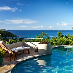 BVI Brides: The Best Honeymoon Resorts Around the World  - Best Honeymoon Locations