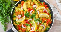 Chorizo, Deli, Paella, Cobb Salad, Seafood, Mexican, Ethnic Recipes, Sea Food, Mexicans