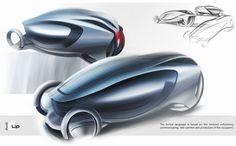 Audi 2Lip - Buscar con Google