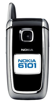 Smartphone Nokia - Finding Quite A Lot With A New Cellular Phone Old School Phone, Old Phone, Flip Phones, New Phones, Mobile Phones, Mobiles, Retro, Drones, Happiness