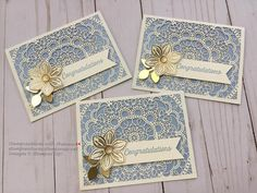 Card Making Inspiration, Making Ideas, Card Kit, I Card, Laser Cut Paper, Stampin Up Catalog, Congratulations Card, Get Well Cards, Fall Cards