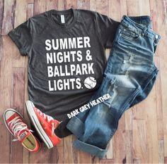 7d39bc251f7b Kinda Classy Kinda Trashy T-Shirt