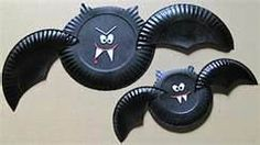Image Search Results for halloween CRAFT FOR KIDS