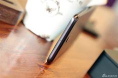 Interesante: El Meizu Pro 6 ya es completamente oficial