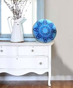 17 mejores im genes de mandalas decoracion de muebles Oferta decoracion hogar online