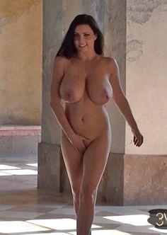 Black latina pussy pics
