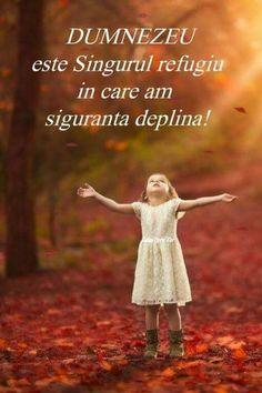 God Loves Me, Girl Boss, Spirituality, My Love, Beautiful, Bible, Frames, Spiritual