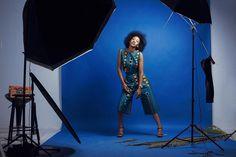 "Curated by Famous BTS Magazine. #famousbtsmag #famousbtsmagazine @famousbtsmagazine #bts #behindthescenes #fashionphotography  Katlego Mokubyane on Instagram: ""In studio yesterday  Photographer: @katlegomokubyane  Studio: @newkatz.studio  Client: @daintyfrocks  #bts #behindthescenes #photoshoot…""  See this Instagram photo by @katlegomokubyane •"