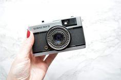 Tip: Goedkope marmeren achtergrond op foto's