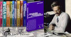 Un breve repaso por cada uno de los 10 volúmenes ya publicados, sus aportes y artículos más destacados vistos desde hoy.