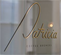 Patricia-cafe-logo-design-branding-identity-graphics-Beyond-the-Pixels-15