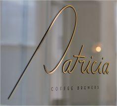 Patricia-cafe-logo-design-branding-identity-graphics-Beyond-the-Pixels-15