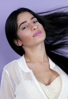 Nadia Ali A Pakistani American Adult Film Star And Practicing Muslim Opens Up