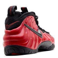 e66480fddbb8ab 20 Best Nike Air Jordan images
