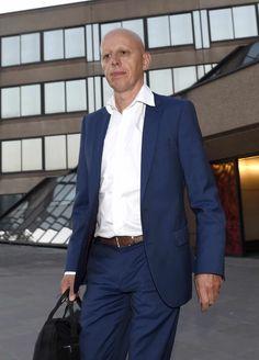 Ex-CEO Steven Martens beloofde de Duivels een winstpremie van 704.000 euro bij winst van het EK. De bond wil nu van die premie af. Dat is ruim dubbel zoveel als de Duitsers krijgen bij eindwinst!