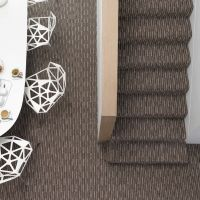 Patterned Carpets – Picking a Pattern to Compliment a Room's Décor