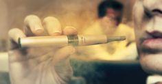 Sembrava un impero florido quello delle sigarette elettroniche che viaggiava su fatturati di tutto rispetto, ma poi, il governo   http://tuttacronaca.wordpress.com/2013/08/26/un-impero-che-va-in-fumo-per-le-tasse-ascesa-e-crollo-delle-cig/