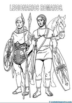 Drawings of Romans - Master& Web - Drawings of Romans – Master& Web - History Channel, Architectural Trees, Latina, Pirate Coloring Pages, Ancient Rome, Fashion Plates, Drawing S, About Me Blog, Princess Zelda