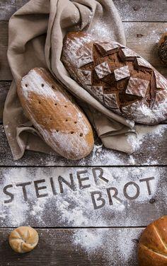 Wir sind Ihr Partner im Bereich Food & Lifestyle Fotografie, Wien / NÖ / Tulln. Foodreportagen, Kochbücher, Gastro, Foodstyling, Fotostrecken, Editorials Lifestyle Fotografie, Partner, Bread, Kochen, Breads, Baking, Sandwich Loaf