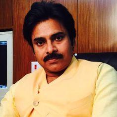 #PawankalyanOnTwitter 1/1/2015..Highest no.of followers on first day after Rajnikanth in INDIA https://twitter.com/PawanKalyan