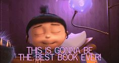 19 Little Tricks Guaranteed To Get Your Kids To Read