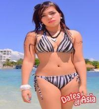 Testimonials from Asia Filipina Girls, Bikinis, Swimwear, Dreaming Of You, Places To Visit, One Piece, Cute, Pink, Beautiful