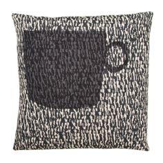 Maria Hatling, Tea Cup Cushion