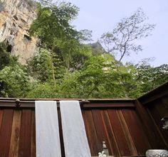 baan samarinda 3 favorite places spaces pinterest