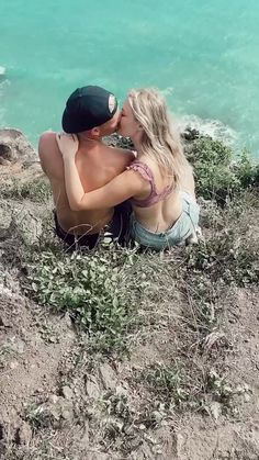 Relationship Goals Pictures, Cute Relationships, Cute Couples Goals, Couple Goals, Katie Betzing, Cute Youtube Couples, Popular Youtubers, Cute Acrylic Nail Designs, Cutest Couple Ever