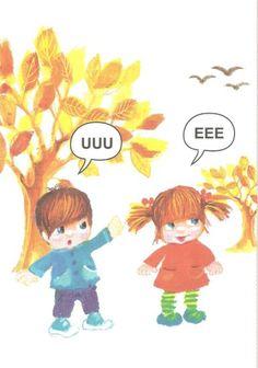 Użyj STRZAŁEK na KLAWIATURZE do przełączania zdjeć Education, School, Kids, Fictional Characters, Speech Language Therapy, Therapy, Young Children, Boys, Children