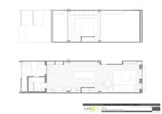 Gallery of Loft Renovation in 'El Cabañal' / AMBAU TALLER D'ARQUITECTES - 12
