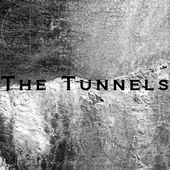 """""""The Tunnels is a serialized docudrama about the mysterious tunnels that can be found underneath a small town in Georgia. What are they? What is their history? What are those mysterious sounds heard within them? Find out what's just below the surface of the town, because if you look underneath, there is so much more."""""""