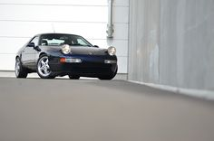 #Porsche #928 #GTS