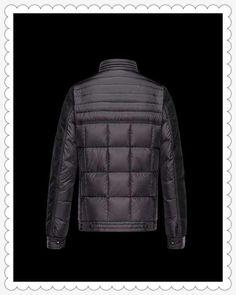 Moncler. Moncler Tracksuit Jacket ...