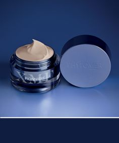 True. Instant. Results - Phytomer PIONNIÉRE XMF Perfection Youth Cream