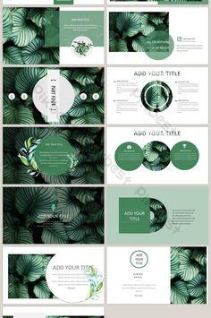 Portfolio Design Layouts, Page Layout Design, Graphisches Design, Slide Design, Web Layout, Book Design, Mise En Page Portfolio, Site Portfolio, Graphic Portfolio
