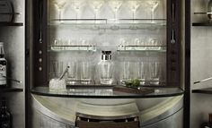 24 Best Drinks Cabinets Images Drinks Cabinet Cabinet