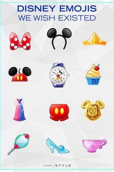 Belle as Mickey ears... Perfection | Disney | Pinterest ...