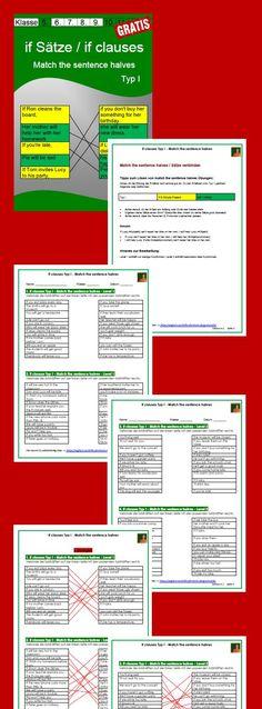 A job offer letter format.   Business Letters   Pinterest ...