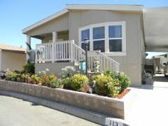 1000 images about trailer home steps on pinterest trailers different types of and mobile homes