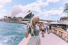 Image result for study in sydney