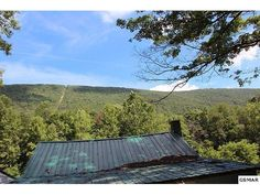 15 acres at less than $2,000 per acre. Land has a nice farm and mountain view, and has an old well already installed.  Brandon Williams Your Agent in the Smokies! REALTOR® / Affiliate Broker / MBA License # 302107 Brandon@youragentinthesmokies.com www.youragentinthesmokies.com 865-806-9005 Mobile 865-908-4567 Office  865-280-1433 Fax 400 Park Rd, Suite 209 Sevierville, TN 37862