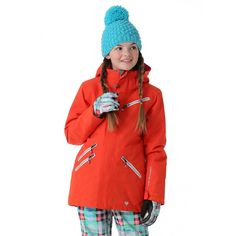 411af6bf2de5 33 Best Obermeyer Winter Apparel images