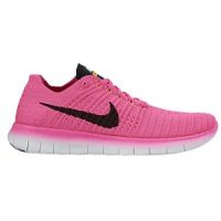 nike free run 4.0 v2 foot locker