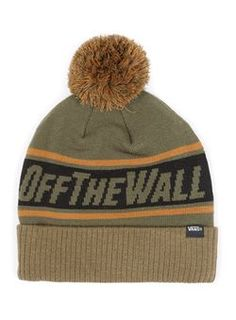 03d1f1bfcd5 The 516 best Hats images on Pinterest in 2018