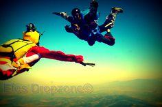 #tandem #skydive #ephesusdropzone #efesdropzone # #justjump #efesdropzone