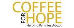 coffee fundraiser + Loan On Time Com