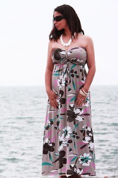 77d7c2f5aa 14 best Xmas Party Maternity Wear images