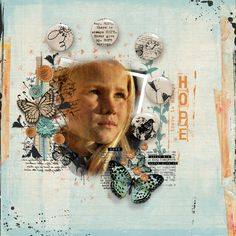 "my layout for the Featured Designer Challenge - Vicki Robinson Designs http://forum.justartscrapbooking.com/forum/our-challenges/featured-designer-challenges/60296-featured-designer-challenge-vicki-robinson-designs I also used papers and some elements of her kit ""Express Yourself: Hope 2"" https://www.oscraps.com/shop/Express-Yourself-Hope-2.html photo by Pixabay - no attribution required http://pixabay.com/"
