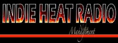 Indie Heat Radio - FOR ALL INDEPENDENT ARTISTS IN HIP HOP / RAP & R INTERVIEWS, HIP HOP NEWS, NEW RELEASE AND TOPICS FOR INDIES